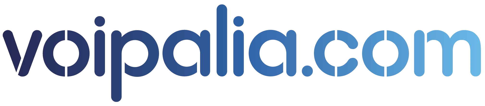 Voipalia
