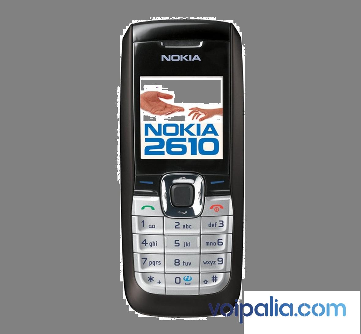 Nokia coin drop sms tone mp3 : Qsp coin là gì 7 tầngh