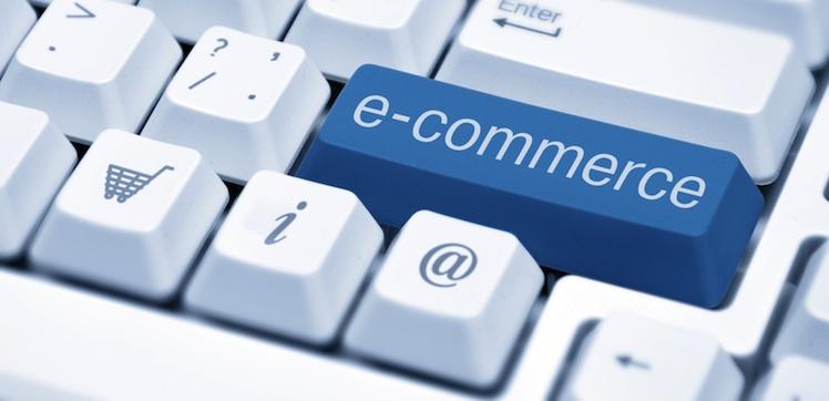 Envío SMS y E-Commerce