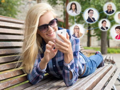 Envío SMS Marketing