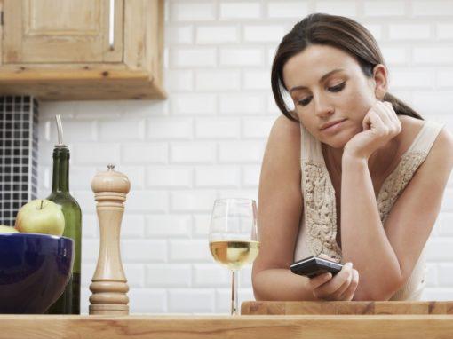 El envío SMS vende más