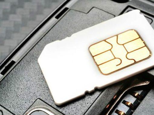 ¿Que es un Operador de telefonía móvil?