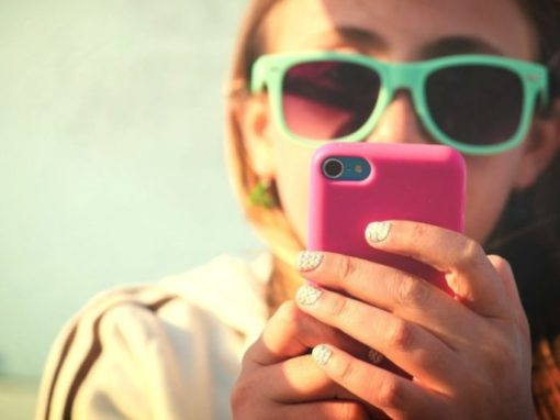 5 Razones para apostar por el envío SMS Marketing